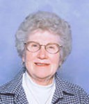 http://img01.funeralnet.com/obit_photo.php?id=1664647&clientid=lupinskifuneralhome