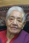 http://img01.funeralnet.com/obit_photo.php?id=1666886&clientid=lupinskifuneralhome