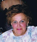 http://img01.funeralnet.com/obit_photo.php?id=1701458&clientid=lupinskifuneralhome