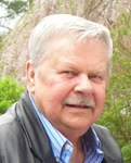 http://img01.funeralnet.com/obit_photo.php?id=1701909&clientid=lupinskifuneralhome