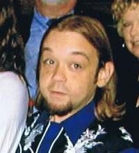 Konrad J. Ziolo