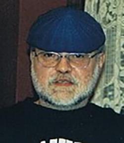 Mitchell C. Pawlowski