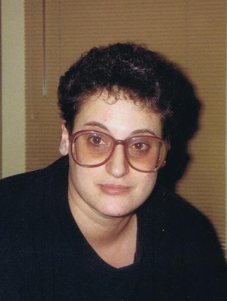 Adrienne A. Landino