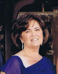Alice S. Hribko