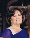 http://img01.funeralnet.com/obit_photo.php?id=1726082&clientid=lupinskifuneralhome