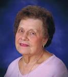 Helen Pietrowski