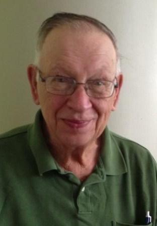Thomas J. Pruchnicki