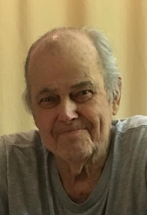 Edward J. Moquin