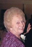 http://img01.funeralnet.com/obit_photo.php?id=1763677&clientid=lupinskifuneralhome