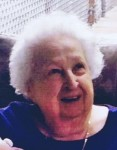 http://img01.funeralnet.com/obit_photo.php?id=1767817&clientid=lupinskifuneralhome