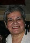 Anna  Dzierlatka