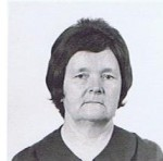 http://img01.funeralnet.com/obit_photo.php?id=1780443&clientid=lupinskifuneralhome