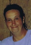 http://img01.funeralnet.com/obit_photo.php?id=1780995&clientid=lupinskifuneralhome