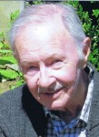 http://img01.funeralnet.com/obit_photo.php?id=1781283&clientid=lupinskifuneralhome