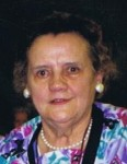 http://img01.funeralnet.com/obit_photo.php?id=1782153&clientid=lupinskifuneralhome