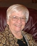 http://img01.funeralnet.com/obit_photo.php?id=1783869&clientid=lupinskifuneralhome