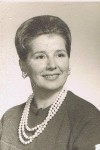 http://img01.funeralnet.com/obit_photo.php?id=1785127&clientid=lupinskifuneralhome