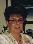 Veronica Soucy