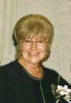 http://img01.funeralnet.com/obit_photo.php?id=1795418&clientid=lupinskifuneralhome