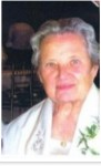 http://img01.funeralnet.com/obit_photo.php?id=1797566&clientid=lupinskifuneralhome