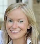 Erin Moran Shaw