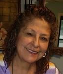 Maria Graciela Velasquez