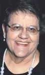 Joyce Mae Markwood