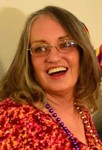 Lisa Ann Hadlock