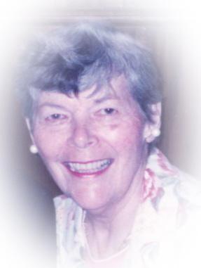Mary C.  Lynch