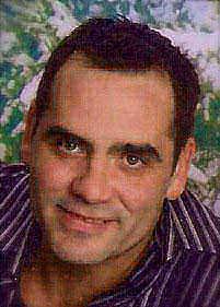 Derek  S. Huff