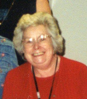 RoseMarie  Williamson