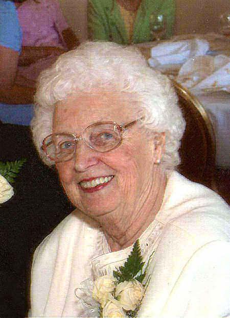 Mildred  K.  Van Dyke