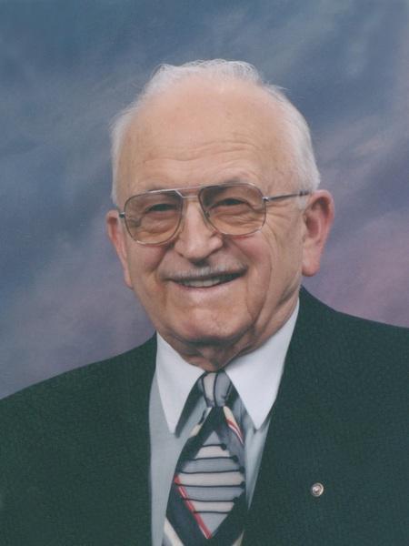 Ezra  Koch