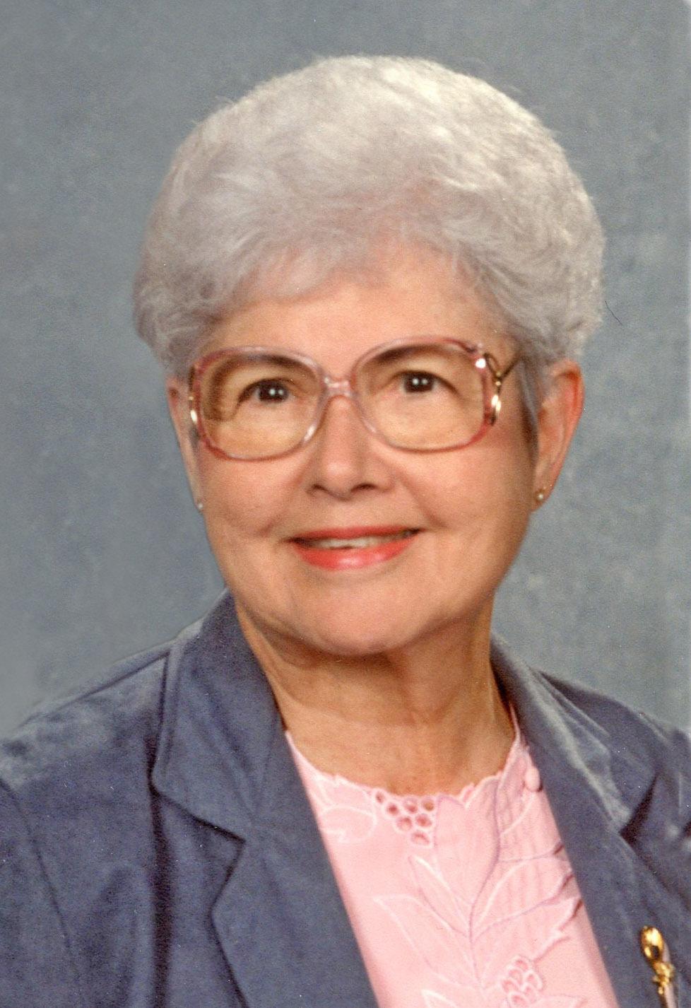 Nina Marie Simonson Obituary Mcminnville Or Obituaries