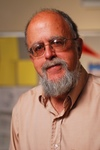 Jeffery Barlow, Ph.D