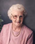 Margueritte Kunkel