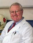 Dr. Stephen Teal MD.