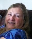Judith Winsor