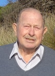 Keith Leavitt