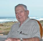 Donald Ebbert