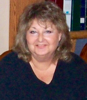 Shirla Sue Bond