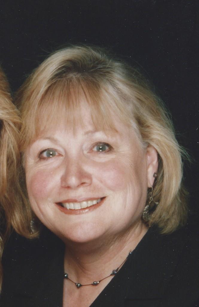 Linda Jo Canty