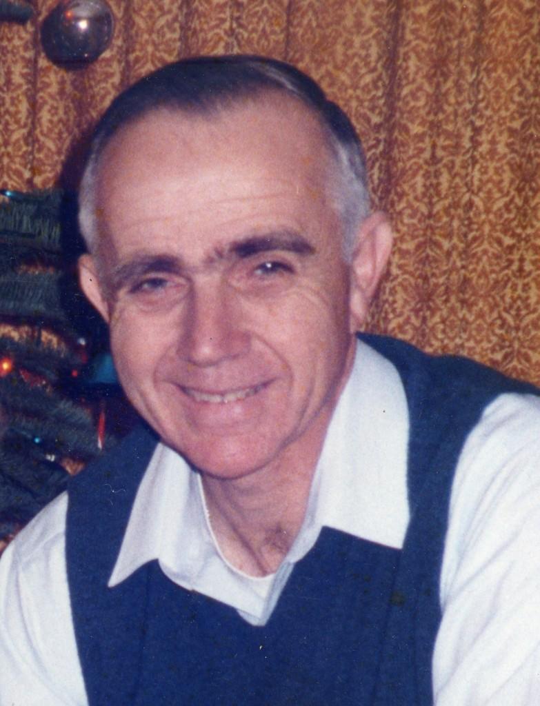 John  Campagna Jr.
