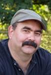 Bruce Honermann