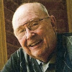 Jack Weems Gould