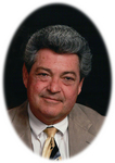 John  Fallon