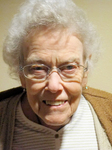 Phyllis Belcher