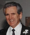 Ruben Pedersen