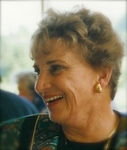 Thora  Wagner