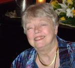 Patricia McCooey